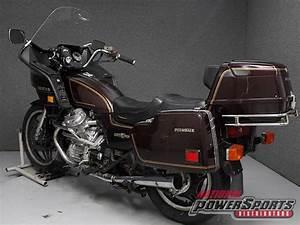 Page 124030  New  U0026 Used Motorbikes  U0026 Scooters 1982 Honda