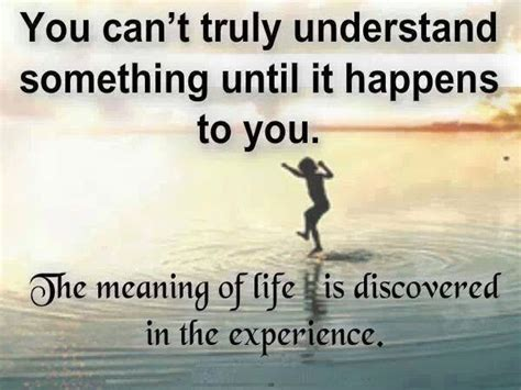 wise quotes  life experiences pelfusioncom