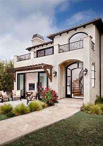 15, Exceptional, Mediterranean, Home, Designs, You, U0026, 39, Re, Going, To