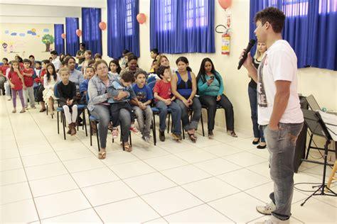 Unidade Social do São Francisco realiza atividades em prol ...