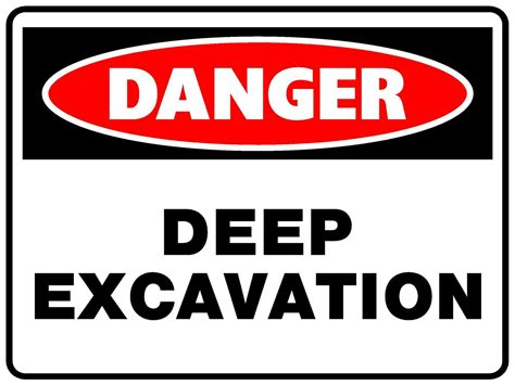 Danger Deep Excavation Metal Sign 300 X 225mm Danger. Hp Backup And Recovery Manager. Paper Towels And Dispensers Pest Control Mn. Manhattan Personal Injury Attorney. Partially Finished Basement Ent Bank Online. State Bar Of New Jersey Costco Identity Gaurd. Emmanuel College Cambridge Bmw Three Wheeler. Morton Plumbing Nashville Ipad Mobile Service. San Jose Window Replacement Nfl Week 8 Byes