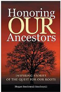 Genealogy Worksheets Genealogy Books Who Do You Think You Are Honoring Our
