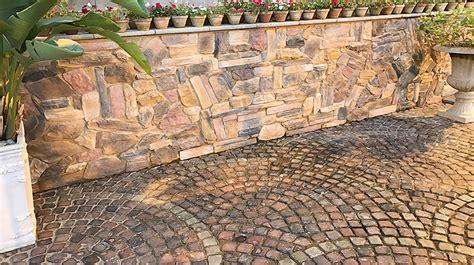 Cobble Stone | Envicrete