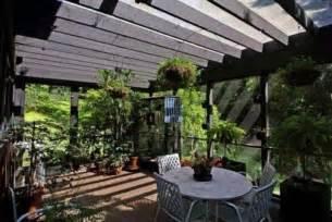 terrace house designs ideas terrace design marceladick