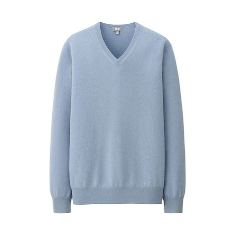 best sweaters uniqlo 39 s sweaters 2018