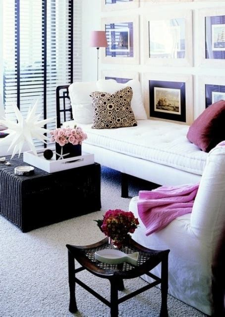 small livingroom designs 26 small living room designs with taste digsdigs