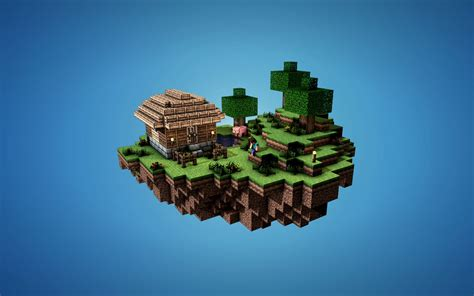 minecraft mobile free 79 minecraft wallpapers 183 free hd wallpapers