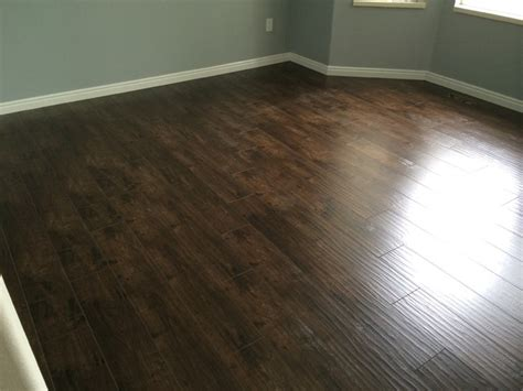 high grade laminate flooring grades of laminate flooring gurus floor