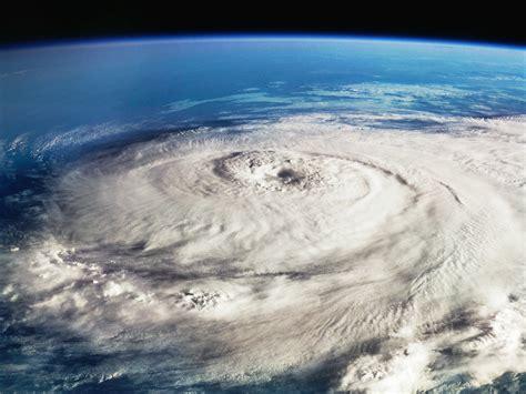 Hurricane Facts Hurricane Watch, Hurricane Season