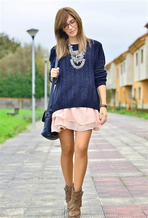 sweaters to wear with how to wear an oversized sweater glam radar