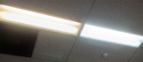 solutions for fluorescent light sensitivity led versus fluorescent light bulbs incandescent bulb vs
