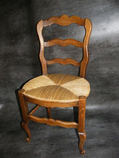 rempaillage de chaise prix cannage rempaillage chaise tarif prix quelques travaux
