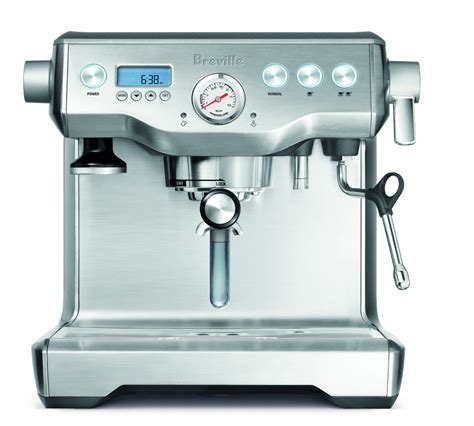 breville coffee grinder and maker semi automatic espresso machine breville bes900xl