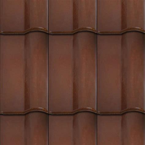 Tile On Tile by Roof Tile Design Content