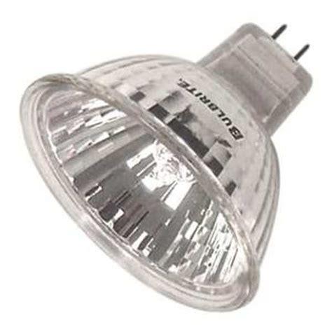 bulbrite xp halogen l bulbrite 645320 bab l mr16 halogen light bulb