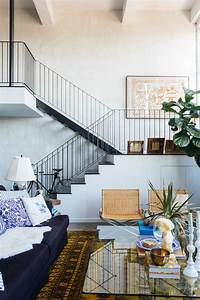 brooklyn design firm creates dramatic living spaces inside With interior decorator brooklyn
