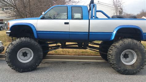 prerunner truck for sale chevy off road trucks for sale autos weblog
