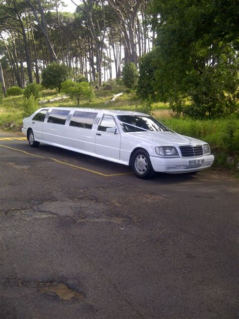 Royal Limousine by Royal Weddings