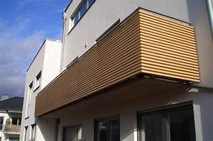Geländer Holz Terrasse : gel nder holz exterieur pinterest terrasses garde corps exterieur et balcons ~ Watch28wear.com Haus und Dekorationen