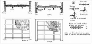 Wood Floor Framing Details Autocad Drawing Bibliocad ...