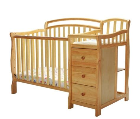 baby crib with attached changing table baby crib with changing table and dresser attached baby