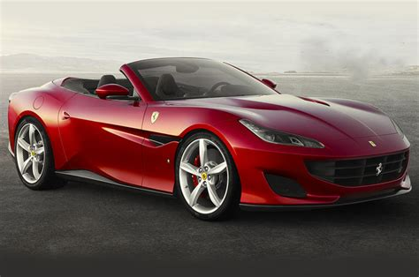 Kawayisa toy building blocks store. New 600hp Ferrari Portofino convertible revealed - Autocar India