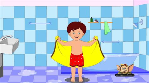 when can i take a shower after breast augmentation after a bath nursery rhyme