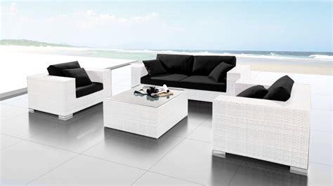salon d exterieur design mobiliers de jardin le du design ext 233 rieur mobiliers de d 233 corationequipez votre