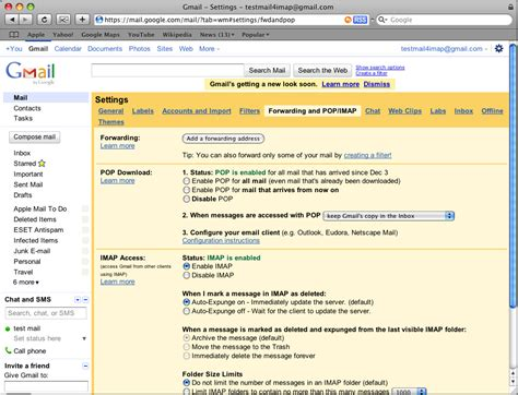 gmail iphone setup gmail on iphone
