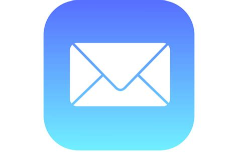 Under-the-radar Changes Make Your Inbox