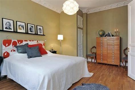 Schlafzimmer Deko Wand by Schlafzimmer Dekoration Wand