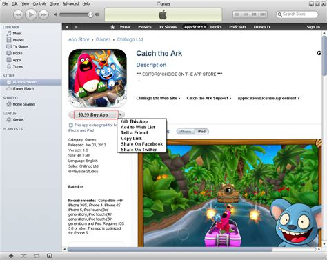 how to move apps on iphone 5 how to transfer apps from iphone 5 to mini 2561