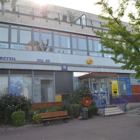 bureau de poste creteil en m 233 tro visiter 224 l aide du m 233 tro