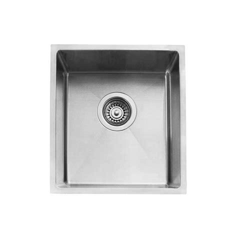 kitchen sink warehouse universal tech 60u sink the sink warehouse bathroom 2964