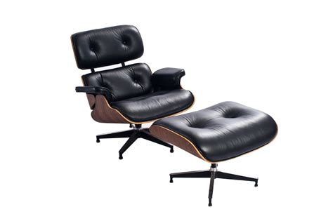 furniture stunning ames lounge chairs suitable for your