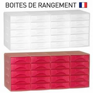 Boite Rangement Papier : meuble range papier avec les meilleures collections d 39 images ~ Teatrodelosmanantiales.com Idées de Décoration