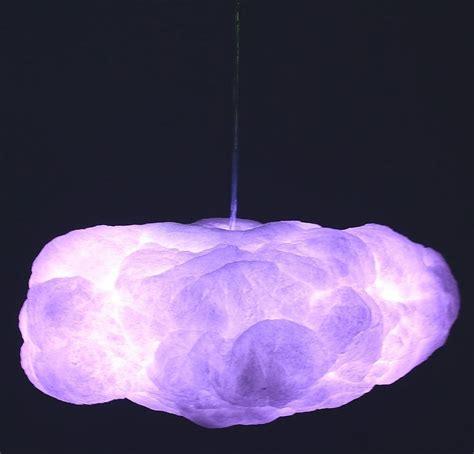 cloud ceiling light the best gadgets shopping guide part 2