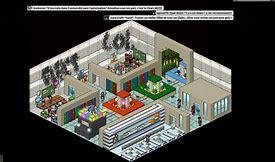 Images for habbo maison moderne desktop6hd9mobile.ga