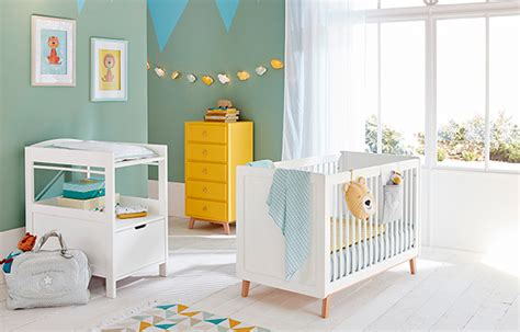 chambre bebe complete evolutive chambre bebe evolutive complete 7 ophrey meubles