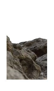 Rocks png - mountain rocks png download for photo ...