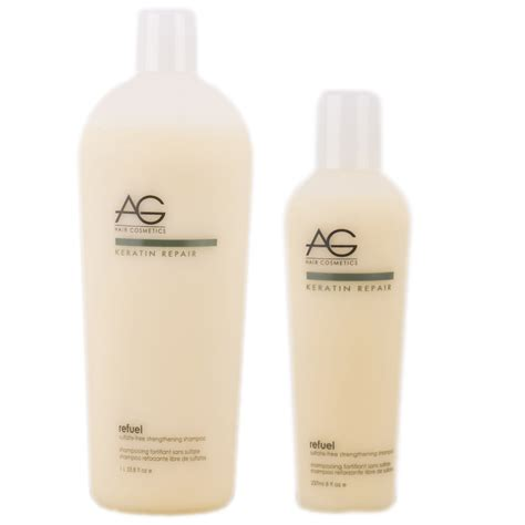 hair strengthening products for