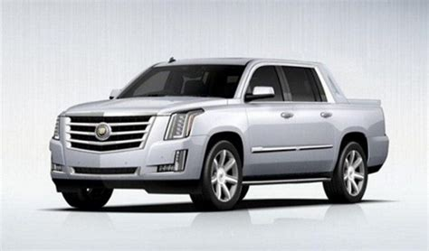 Cadillac Truck 2020 by 2020 Cadillac Escalade Truck Release Date Interior Price