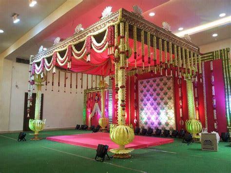 indian wedding decor indian wedding wedding decoration
