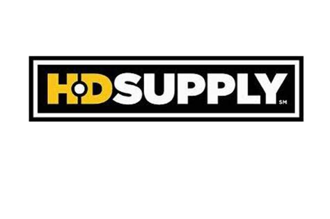 HD Supply plans for IPO | 2013-03-07 | Plumbing and Mechanical