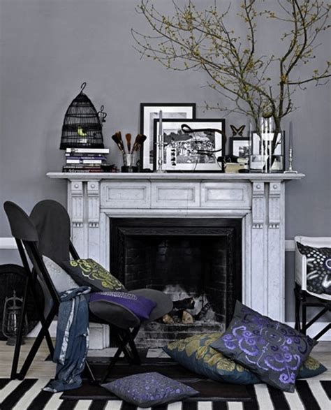 fireplace mantle images brabourne farm tones mantle mantels