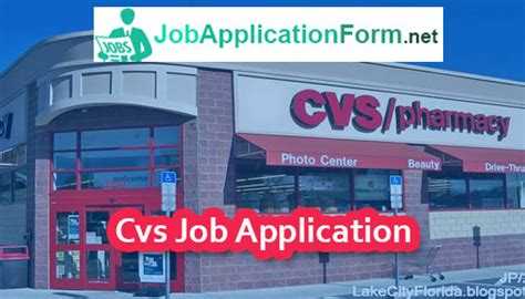 Cvs Pharmacy Apply by Pharmacy Careers How To Apply And Salaries