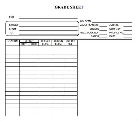 sales sheet samples  google docs google sheets