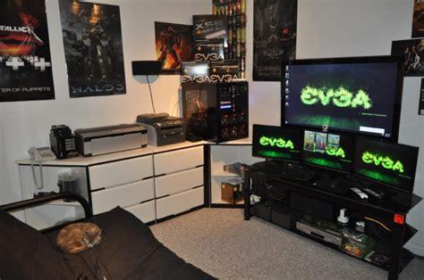 gaming room ideas   furniture decoration amaza design