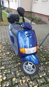 125 Roller Piaggio : piaggio sfera 125 7kw 90 kmh in frankfurt piaggio ~ Jslefanu.com Haus und Dekorationen
