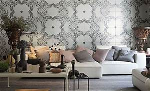 Fit To Be Tiled  Cersaie 2016
